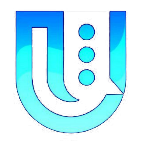 Ultroid Logo